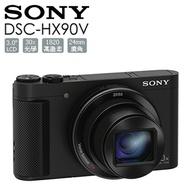 SONY 數位相機 DSC-HX90V 類單 公司貨 0利率 免運 【展示出清】