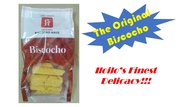 RDW BISCOCHO by Biscocho Haus