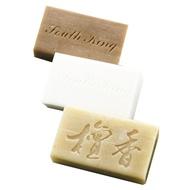南王 抹草皂/檀香皂/蘋果花語皂(100g) 3款可選【小三美日】D100018 沐浴肥皂