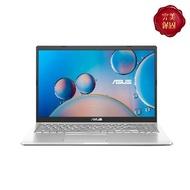 """ASUS  X515JA-0171S1035G1 冰柱銀(無包鼠/15.6""""/i5-1035G1/8G/512G SSD/W10)  筆電"""