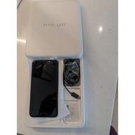 二手 HTC U11 128G