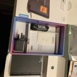 「包保養」全新 Lenovo Smart Tab M8 8'' TB-8505XS LTE 2GB/32GB (配充電座) 平板...