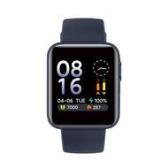 【小米原廠 紅米手錶超值版】Redmi Watch智慧手錶 1.4英吋 多功能NFC/心率監測/運動記錄/睡眠監測