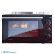 Dr.Goods 第2代 好先生 42升大烤箱 GS6001 專業液脹式溫控烘培專用烤箱 加贈學廚無邊大烤盤【愛廚房】