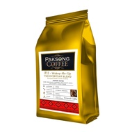 F11 The Everyday Blend. by Paksong Coffee Company 1kg Ground Coffee