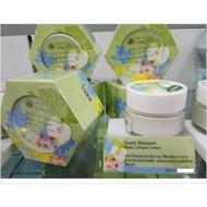 泰國 ORIENTAL PRINCESS 身體潤膚香氣