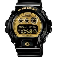 G-shock DW Series รุ่น DW-6900CB