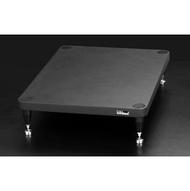 Solidsteel S3-A 單層音響架 台北博仕音響推薦音響架