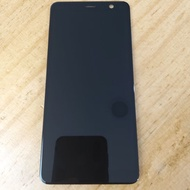 HTC U11PLUS  / U11+ / 液晶/螢幕/面板/總成【此為DIY價格不含換】