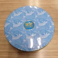 金冠 美好 不見不散 FL888/228/258/2009 藍芽喇叭 耳機 音箱 海螺