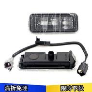 TOYOTA TACOMA 2020-2021 高亮度汽車車燈套件照明套件 twentymille