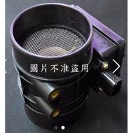 銀河系 福特 ford 載卡多2.0 TIERRA RS 2.0 1.8 全新日本原廠輸出品 空氣流量計