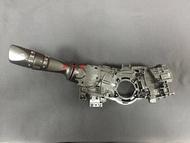 (車之房) TOYOTA RAV4 2013~ AUTO撥桿 自動感應啟閉式頭燈系統(原廠) 光感應頭燈 自動頭燈