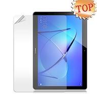 華為 HUAWEI MediaPad T3 10 高透光亮面耐磨保護貼