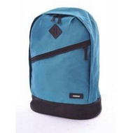 AMERICAN TOURISTER Mod Fashion Backpack Turquoise