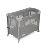奇哥 Joie kubbie sleep 多功能床邊嬰兒床 (JBA89100A) 3782元(無法超商取件)