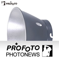 《攝影家攝影器材》FOR Elinchrom 閃光棚燈標準罩,直射光、泛光、跳燈最優(副廠)