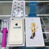 現貨 95新 Apple iphone 6s plus i6s plus 6S+ 6SP 5.5吋 128G 貨到付款