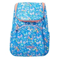 Smiggle Poppin Access Backpack 16  Big Backpack