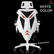 Transformers Ergonomic Adjustable Racing Gaming Office Chair - 3 Color