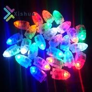 供應閃光氣球燈 LED氣球燈 發光夜光氣球燈 開關氣球燈