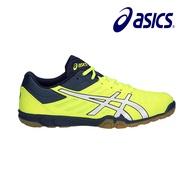 Asics ATTACK EXCOUNTER 2 桌球鞋1073A002-750