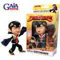 [offer] BoBoiBoy Earthquake (Gempa)