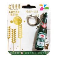 【現貨 悠遊卡】金牌台灣啤酒3D造型悠遊卡 台啤 金牌 悠遊卡