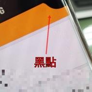 Samsung  s7 edge32g 情況如圖片 送全新原廠皮套 狀況除螢幕小問題 其餘正常