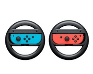 Nintendo Switch 賽車方向盤