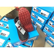 中壢鴻海釣具《SHIMANO》FS-083P 磯釣鞋 防滑鞋