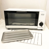 [RR小屋] EUPA 電烤箱 定時功能 全新 TSK-K0698 烤箱