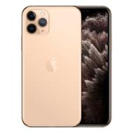 降3000福利機 iPhone 11 Pro Max 256G 6.5 金色 MWHL2
