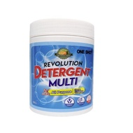 One Shot Revolution Detergent All Purpose (600g)