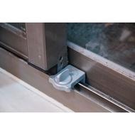 【個人自售】鋁門窗、鋁窗、落地窗、氣密窗安全鎖,二手良品歡迎自取,保證網路最低價