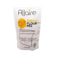 Yovau   Ketobetic Bread Flour Mix / Keto Flour For Low Carb Bread 1kg
