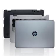 Brand new original HP EliteBook 840 G3 745 G3 G4 A shell B shell C shell D shell