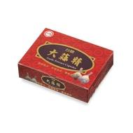 台糖 大蒜精(60粒/盒)