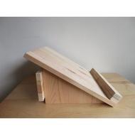 拉筋板  伸展 拉筋 消除肌肉疲勞 實木製作 實木拉筋板