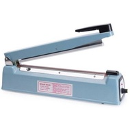 Impulse Sealer (max sealing 400mm)