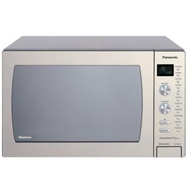 Panasonic NN-CD997 Microwave + Convection Oven