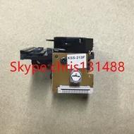 Originalnew KSS-213F KSS213D KSS-213D Optical Pickup KSS213F CD Lasereinheit Laser Len Untuk AIWA CXNSZ50K NSX-202 Optical Pick-up
