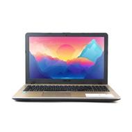ASUS   Notebook X541SA