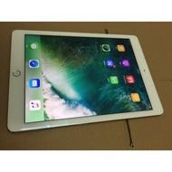 Apple Ipad Air2 二手有使用痕跡