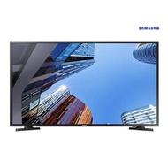 "SAMSUNG 49"" Full HD Flat Smart TV รุ่น UA49J5250AKXXT"