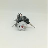 ลดราคา สวิทกุญแจMio-125rr+ชุดใหญ่+ล๊อคเบาะนิรภัย MIO-125/Mio-125i/Nouvo-sx #สินค้าเพิ่มเติม ท่อตรง แตรรถยนต์ ไฟเลี้ยวข้าง ไฟข้างแก้ม ไฟแก้มเพชร ฟิลคอยล์ เสื้อสูบ