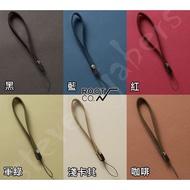 日本 ROOT CO GRAVITY Hand Strap 腕帶吊繩