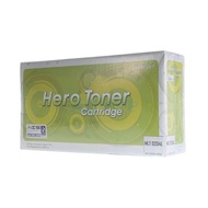 Toner-Re SAMSUNG MLT D204L - HERO (( Ink & Toner ))