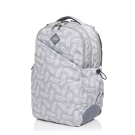American Tourister Pixie Backpack 3