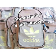 adidas backpack ❗️❕